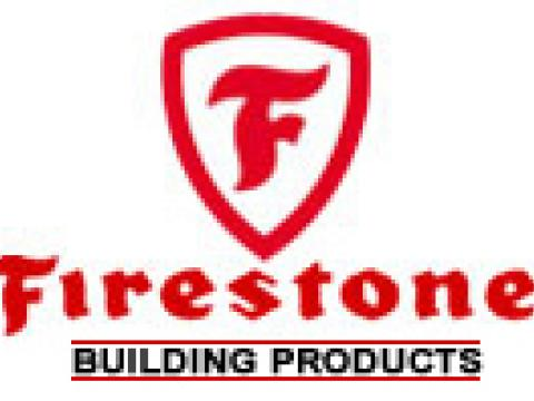 firestone-products.jpg