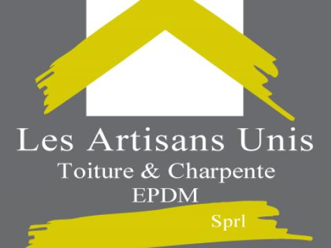logo-les-artisans-unis.png